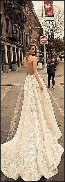 18 spring wedding dresses best of of spring dresses for weddings of spring dresses for weddings