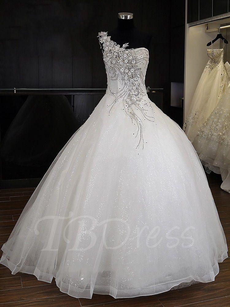 ballgown wedding dresses weddings dresses s s media cache ak0 pinimg 564x 14 e4 0d fashion popular