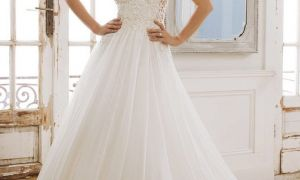 24 Lovely Wedding Dress Finder