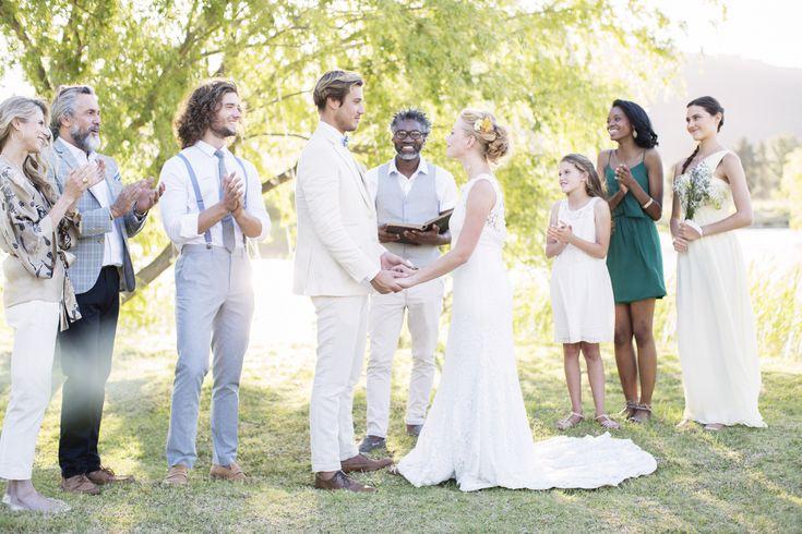 Weddingceremony Getty b6b0b80a3a c95c22b7eb892eece