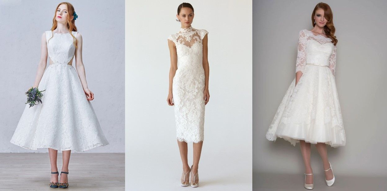 Wedding Dress for Civil Wedding Best Of Wedding Dresses for Older Brides Over 50