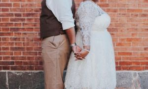 27 Inspirational Wedding Dress for Courthouse Wedding