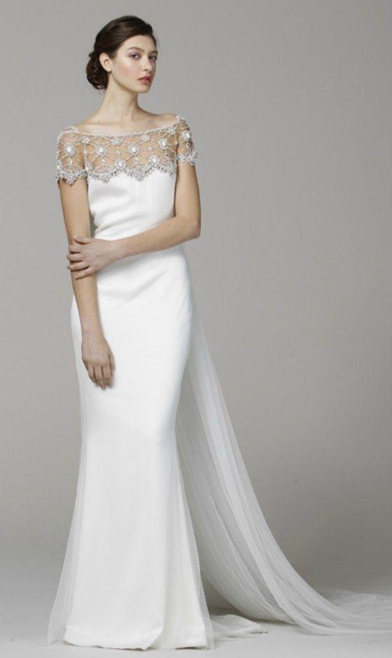 wedding gowns for mature brides fresh kupuj line wyprzedaowe wedding dress for women over od wedding