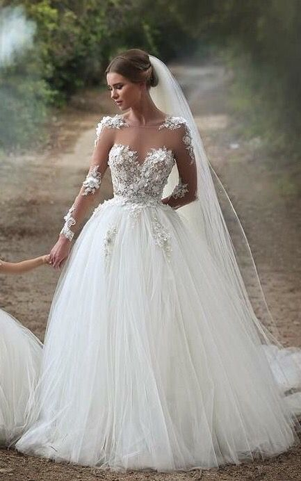 Wedding Dress for Petite New Pin by Nare Garca On Wedding Dresses