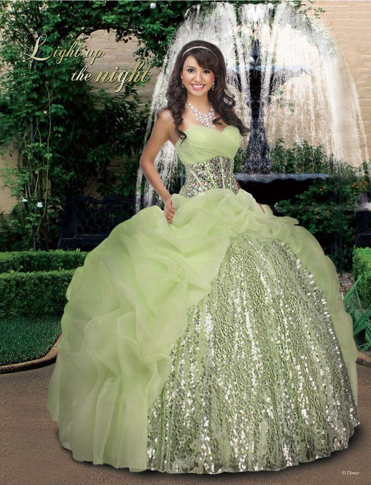 yellow wedding dress green ombre wedding dress lovely media cache ec4 pinimg originals 0d fresh new