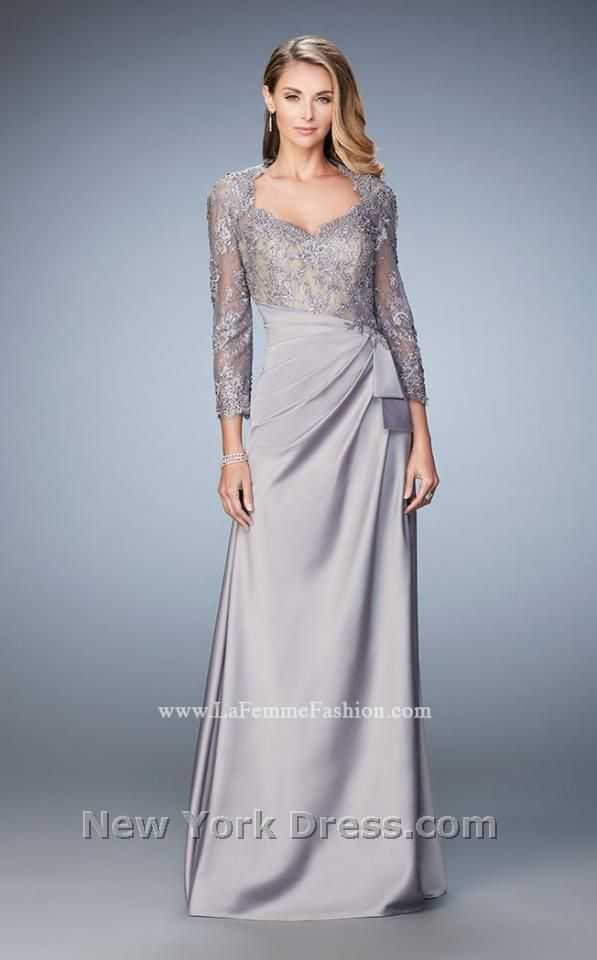 mother bride bridal gown wedding dress elegant i pinimg 1200x 89 lovely of wedding bride suit of wedding bride suit