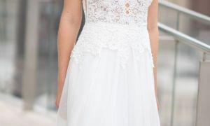 24 Unique Wedding Dress New York