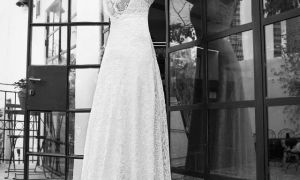 30 Best Of Wedding Dress No Train