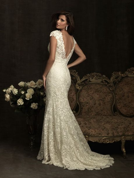 Wedding Dress Off White Best Of F White Wedding Dresses Gowns