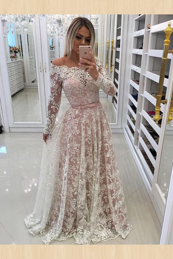 vintage wedding dresses cheap elegant hot sale easy wedding dress with sleeves wedding dress vintage of vintage wedding dresses cheap