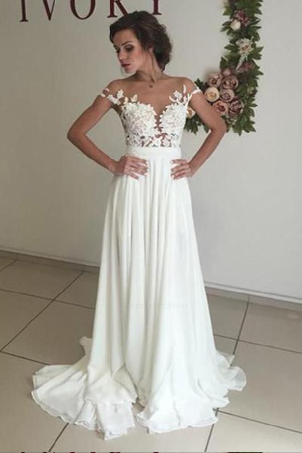 Wedding Dress Outlet Best Of Outlet Admirable Appliques Wedding Dresses Lace Wedding
