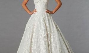 22 Inspirational Wedding Dress Outlet
