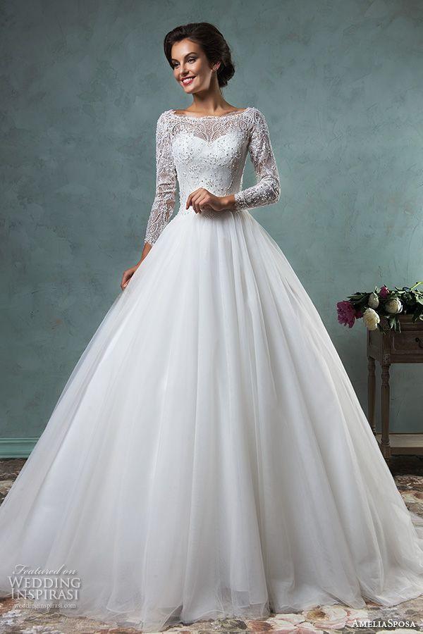 short sleeve lace wedding dress drawing 3 4 sleeve wedding dress fresh i pinimg 1200x 89 0d 05 890d of short sleeve lace wedding dress