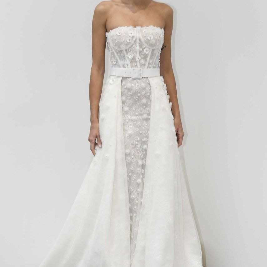 Wedding Dress Price Range Beautiful Amazing Wedding Dresses Fit for Any Bud