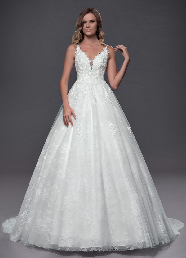 Wedding Dress Price Range Beautiful Azazie Jolene Bg