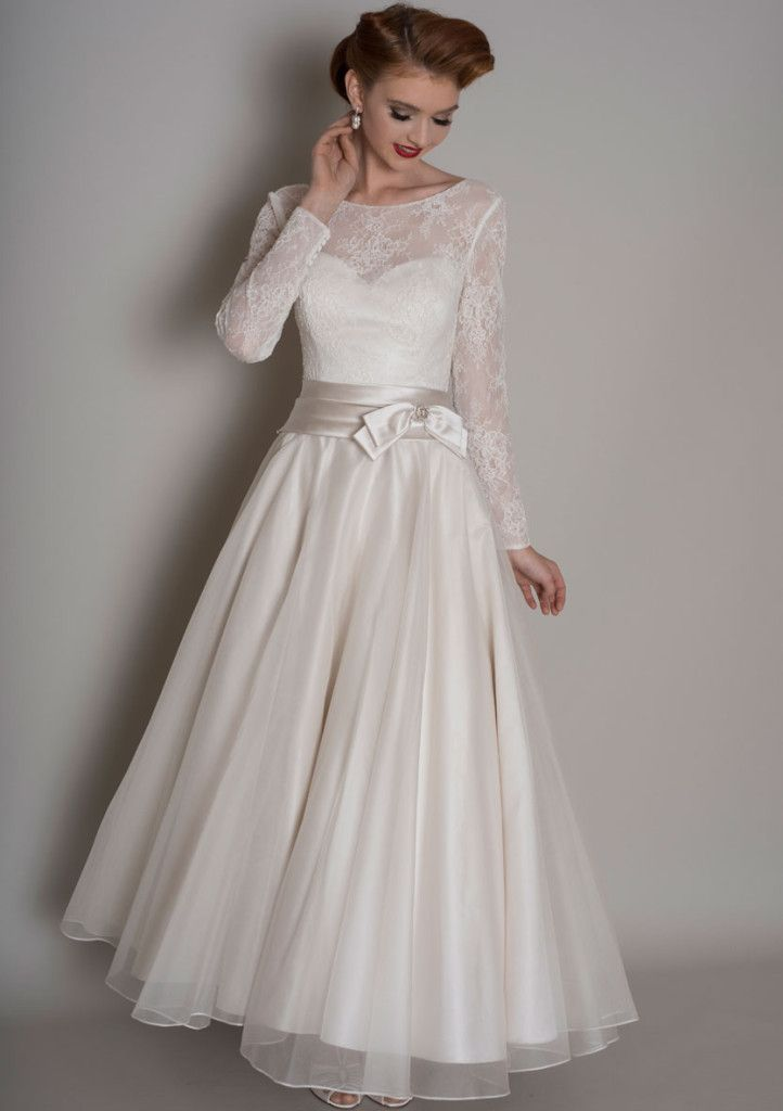 Wedding Dress Price Range Beautiful Lou Lou is A British Designed Award Winning Label A Vintage