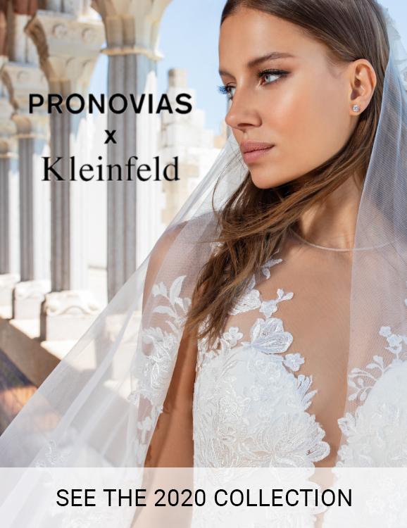 Wedding Dress Price Range Fresh Kleinfeld Bridal