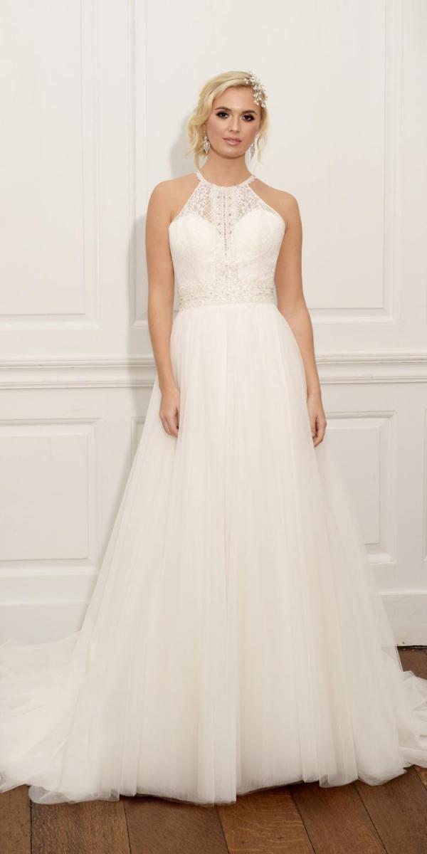 Wedding Dress Price Range Inspirational True Bride – Smart Brides