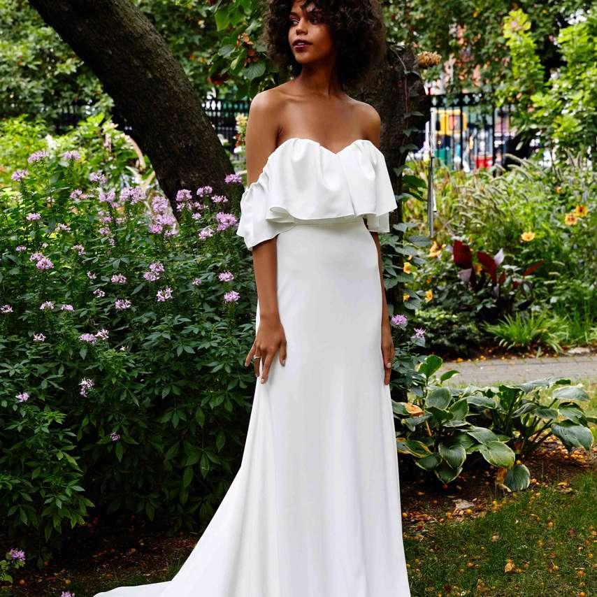Wedding Dress Price Range Lovely Amazing Wedding Dresses Fit for Any Bud