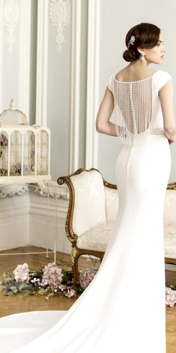 Wedding Dress Price Range New True Bride – Smart Brides