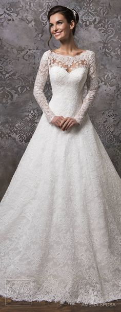 cost of wedding gown inspirational amelia sposa wedding dress cost awesome i pinimg 1200x 89 0d 05 890d