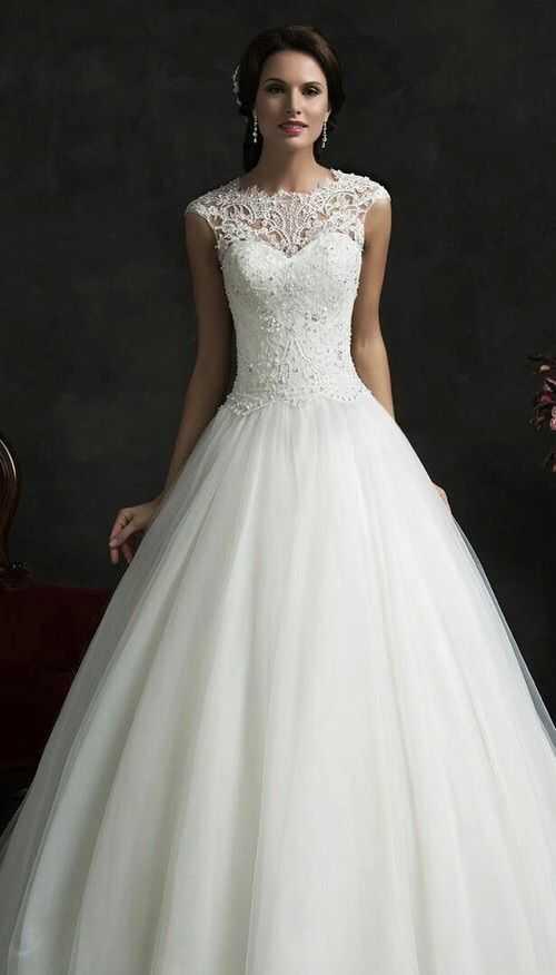 pin by paulina szwabowicz on ac29blub pinterest awesome of why white wedding dress of why white wedding dress