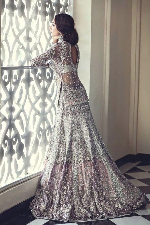 new wedding dress indian elegant best 30 white and gold indian wedding dresses