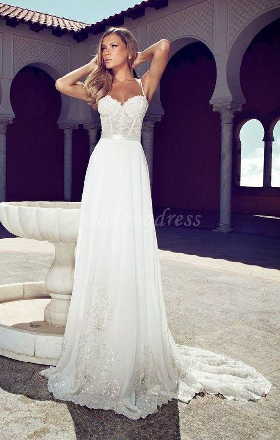 wedding dresses 2014 best wedding dresses of 2014 beach wedding pinterest new
