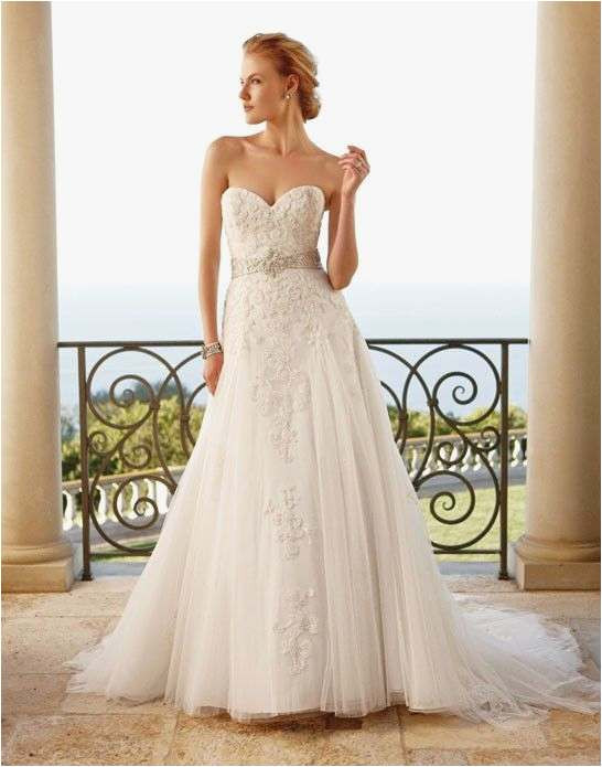 davidamp039s bridal tulle wedding dress appearance bridal gallery top design pinterest wedding dress best wedding of david039s bridal tulle wedding dress