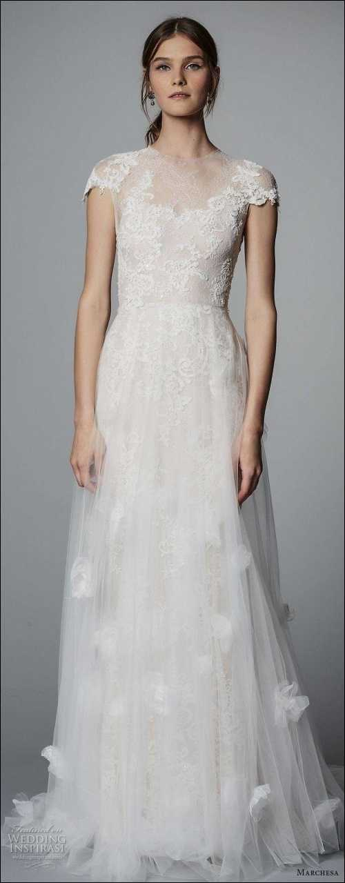 wedding dresses near raleigh nc wedding pics luxury of wedding gown donation of wedding gown donation