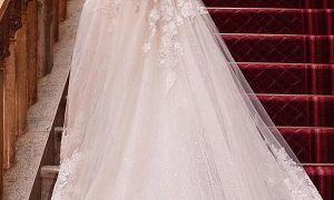 23 Lovely Wedding Dress tops