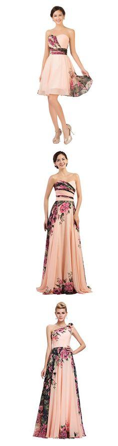 23fddd40f33efd277b28c c4e7c all eyes prom dresses