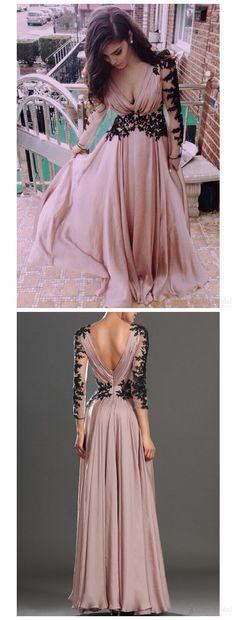 3d0afdb1d829d cb4438ded3f624 chiffon prom dresses long prom dresses