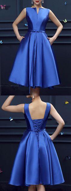 f37bf8a f93b49e16a925dedd901 katana dress vestidos