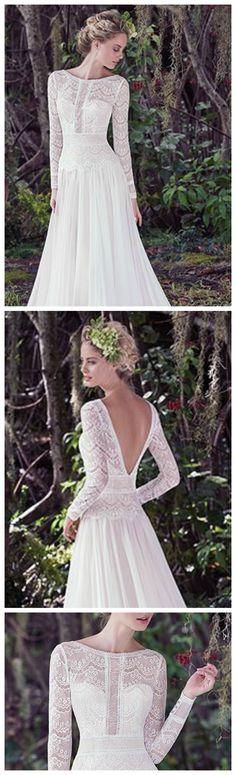 5ad3bf510b332ee0f de sleeve wedding gowns long sleeve wedding