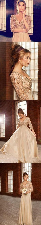 Wedding Dress Under $100 Inspirational 54 Best Wedding Dresses Images