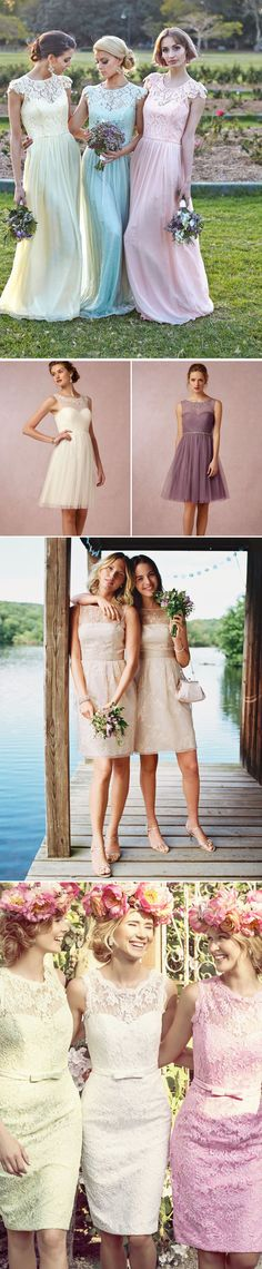 c fb35f e6af9b4a69cc2 long lace bridesmaid dresses lace bridesmaids