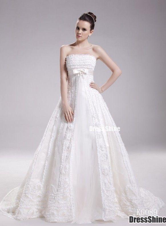 Wedding Dress Under 100 Lovely Pin On Bridesmaid Dresses Under 100