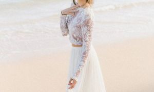 29 Inspirational Wedding Dress White and Gold