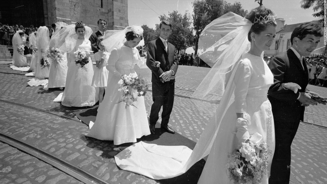 white wedding dress 3 super 169
