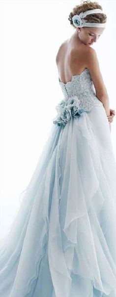 b0fa87e4719ddfb ed64e pale blue weddings blue wedding gowns