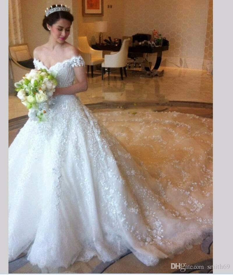 bohemian wedding rings gowns wedding best dhresource 0x0 f2 albu g5 m01 13 0d rbvajf of bohemian wedding rings