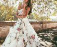 Wedding Dress with Flower Elegant Pin On Wedding Ideas