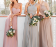 Wedding Dress with Flower Fresh Mother Of the Bride Dresses