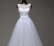 Wedding Dresses 2 Pieces New Wedding Gown Prices In Nigeria 2019