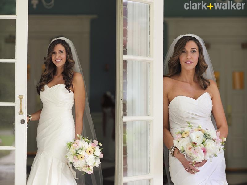 hall of springs wedding photographer 03