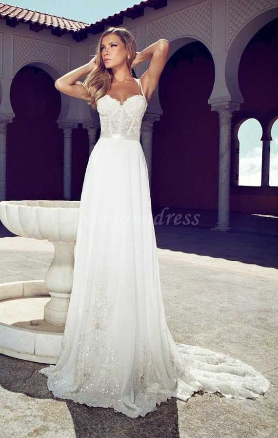 champagne wedding gowns lovely discount champagne wedding dresses lovely of wedding dresses discount designer of wedding dresses discount designer