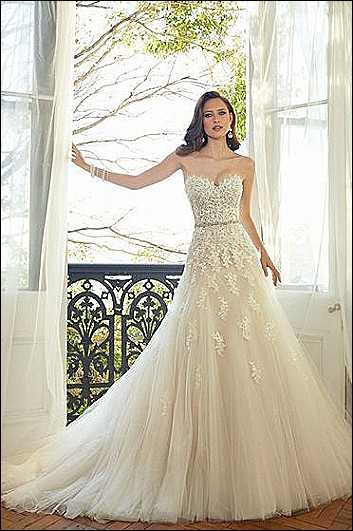 21 wedding dresses albany ny awesome of wedding dresses los angeles fashion district of wedding dresses los angeles fashion district