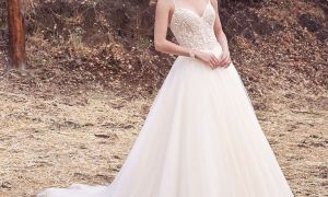 23 Luxury Wedding Dresses Albuquerque
