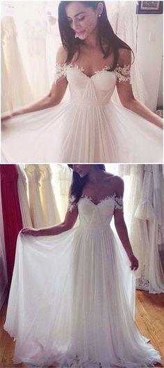 c1840cd09b215e93cd1036b3019b03b0 sleeve wedding dresses cap sleeve wedding